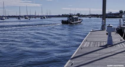 72-marina-curley-gar-09222016_023