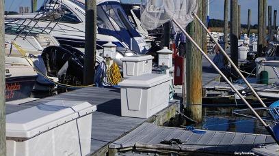 72-marina-curley-gar-09222016_105