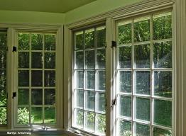72-morning-sun-curley-interior-09222016_007