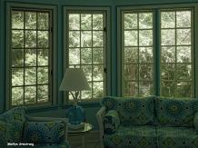 72-morning-sun-curley-interior-09222016_010