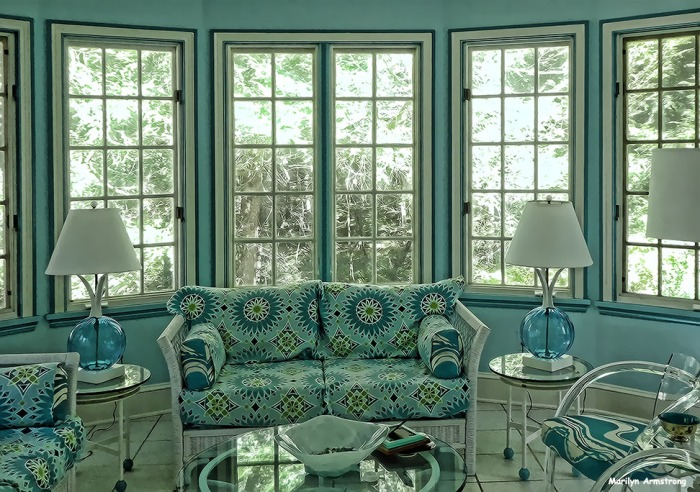 72-morning-sunroom-curley-interior-09222016_015