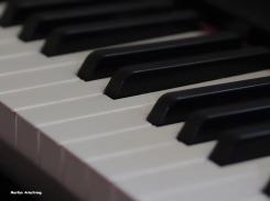 72-music-keyboard-090216_05
