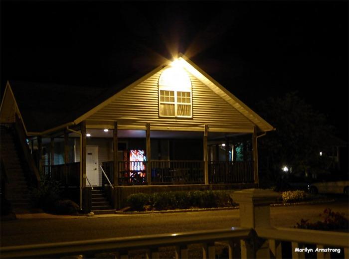 72-night-marina-curley-09222016_132
