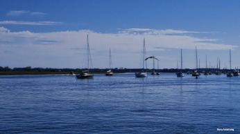 72-sails-coming-home-marina-gar-09222016_014