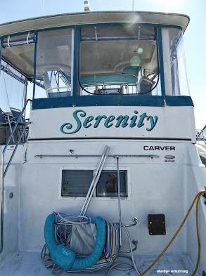 72-serenity-curley-09222016_003