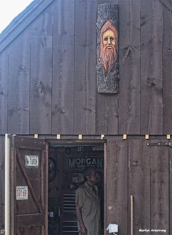 72-shed-midsummer-murder-kkbd-09102016_058
