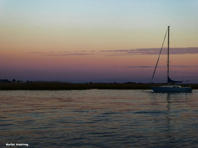 72-sunset-marina-09222016_128
