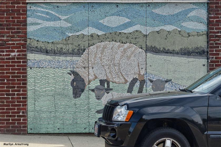 72-uxbridge-mosaic-downtownma-082516_084