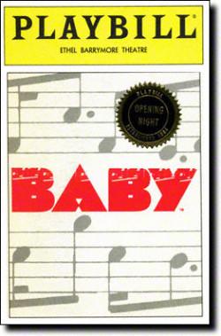 baby-playbill