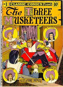 classic-comics_no_01_three_musketeers