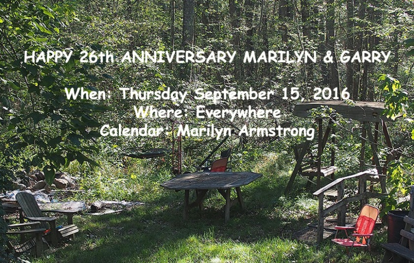 happy-anniversary-september-deck-09132016_019