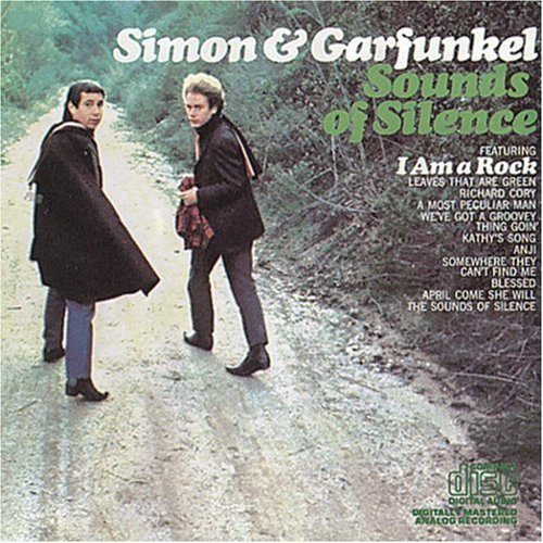 sounds-of-silence-album-cover