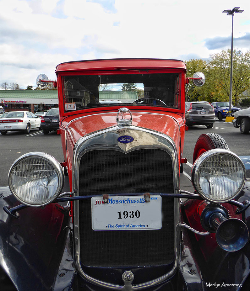 72-1930-red-truck25102016_03
