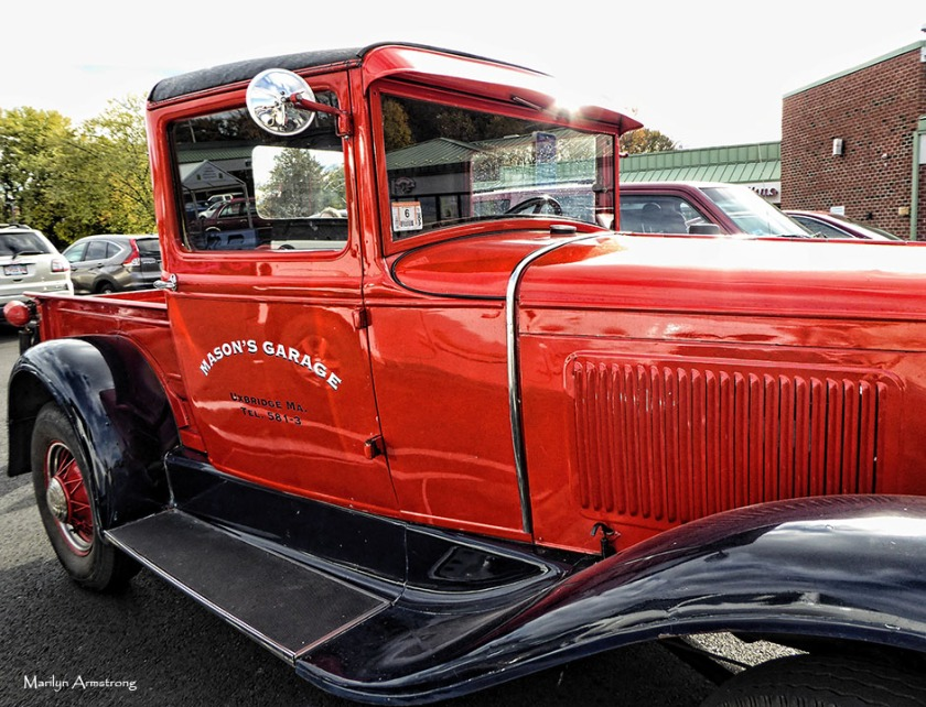 72-1930-red-truck25102016_05
