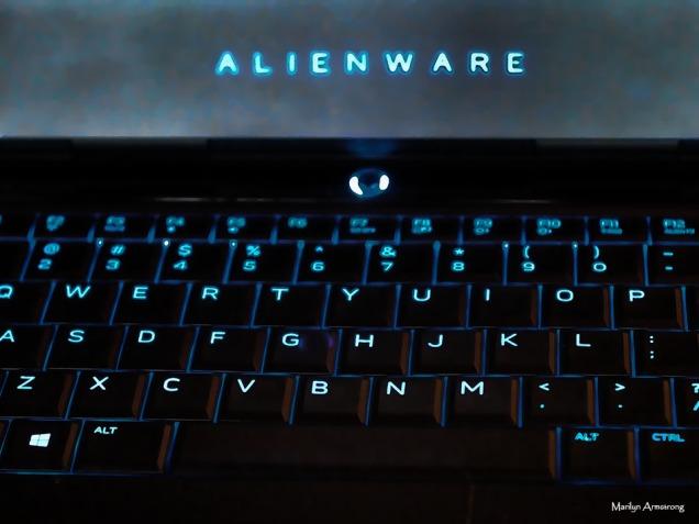 72-alientwo-10212016_01.