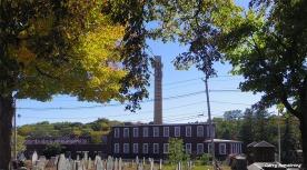 72-bernat-mills-cemetery-autumn-uxbridge-ga-10072016_107