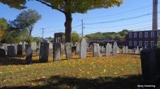 72-bernat-mills-cemetery-autumn-uxbridge-ga-10072016_111
