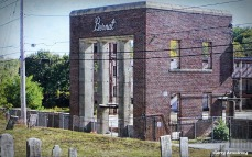72-bernat-mills-uxbridge-ga-10072016_129