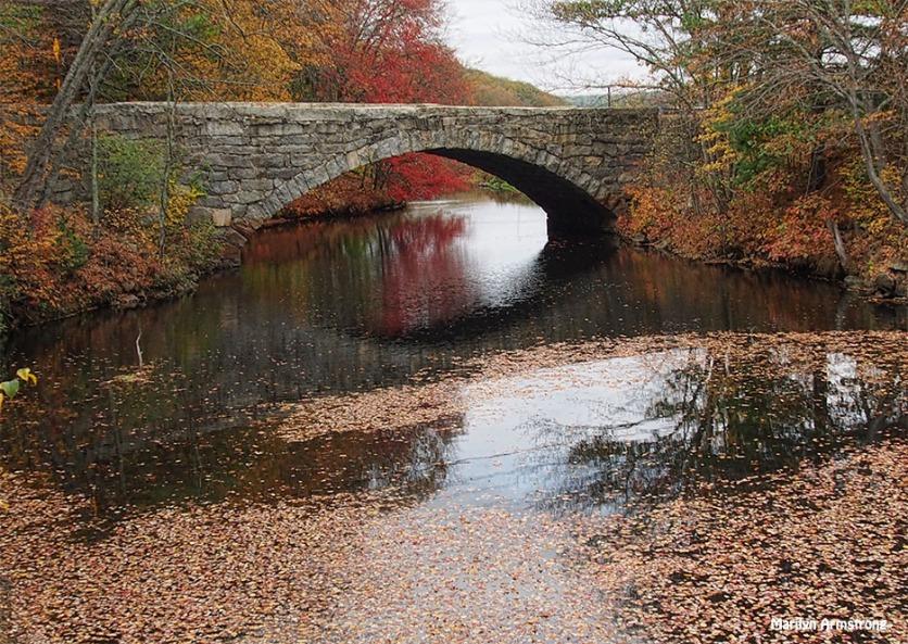72-bridge-canal-late-autumn-ma-10202016_035