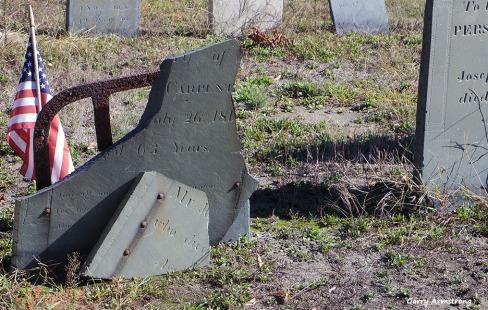 72-broken-stone-cemetery-uxbridge-ga-10072016_126