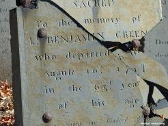 72-broken-tombstones-cemetary-ma-10072016_114