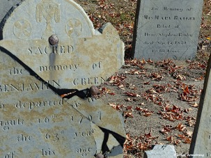 72-broken-tombstones-cemetary-ma-10072016_124