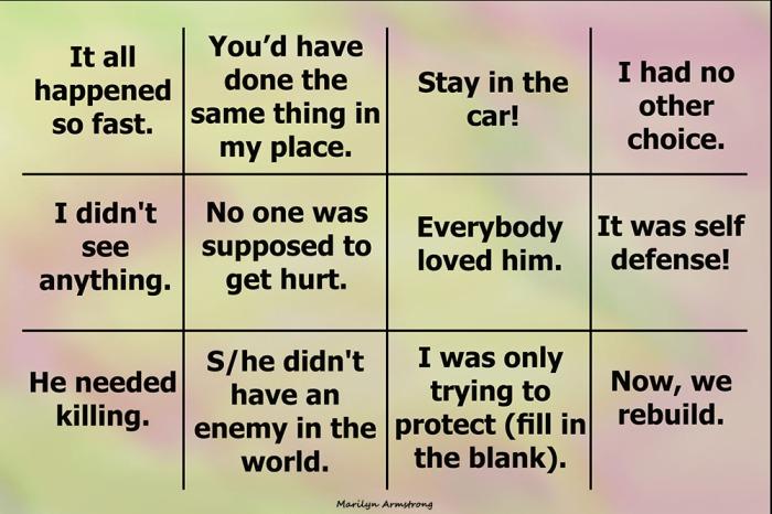 72-bullshit-bingo