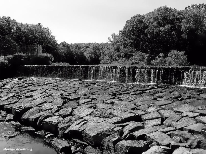 72-bw-rocks-whitins-dam_015