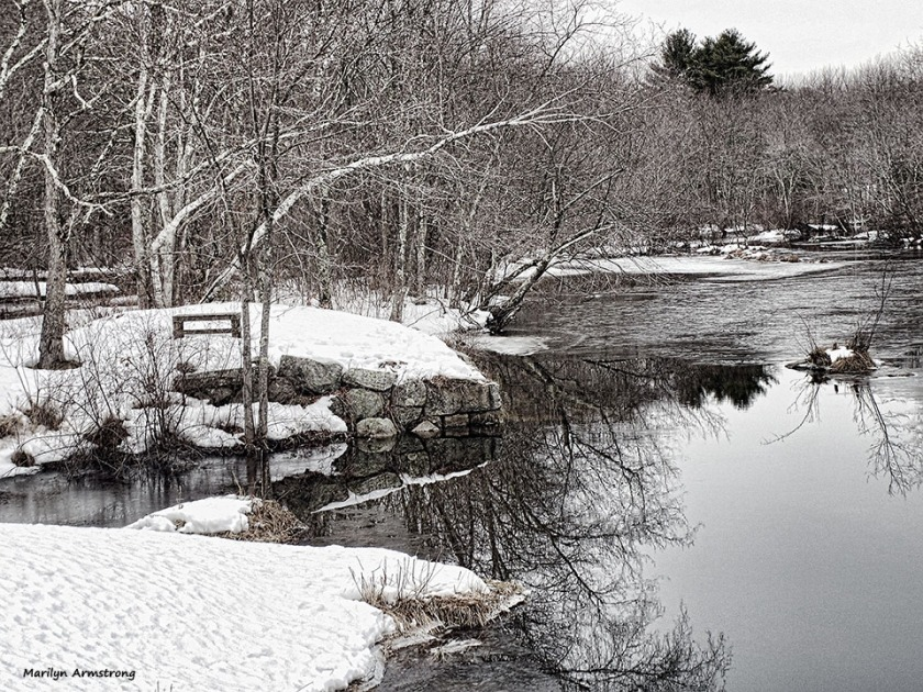 72-bw-snowy-river-032015_08