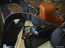 72-cameras-090516_02