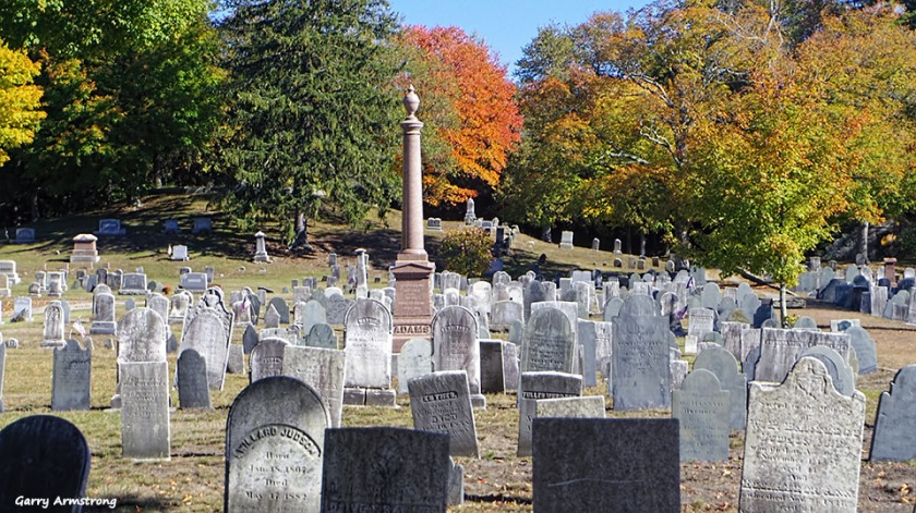 72-cemetery-autumn-uxbridge-ga-10072016_116