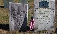72-cemetery-autumn-uxbridge-ga-10072016_133