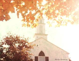72-church-foliage-p3-mar-_017