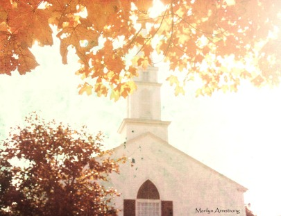 72-church-foliage-p3-mar-_017