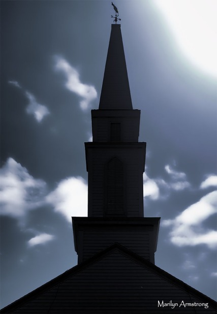 72-dark-steeple-pm2-mar_08