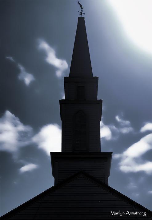 72-dark-steeple-pm2-mar_08