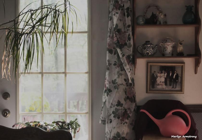 72-dining-room-wall-ma-10172016_011