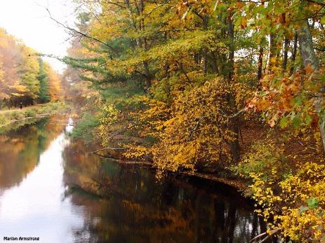 72-dream-canal-late-autumn-ma-10202016_037