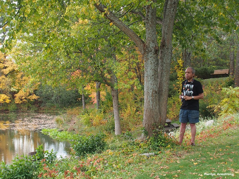 72-garry-at-river-bend-ma-10172016_09