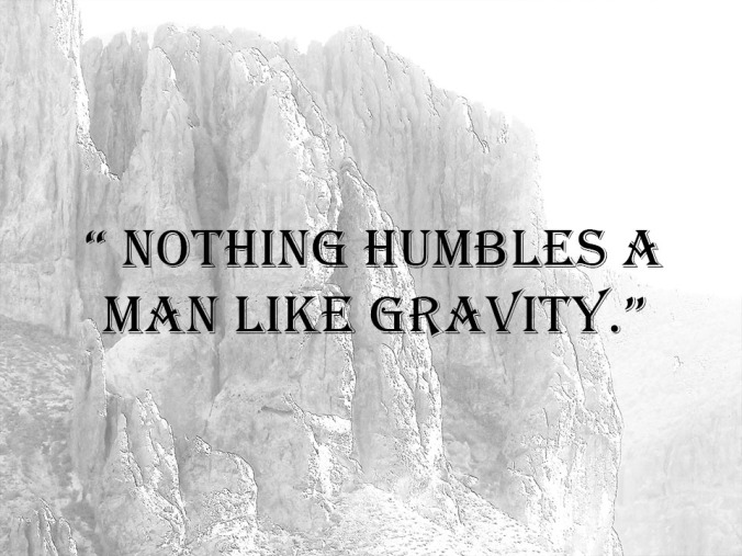 72-gravity-quote-mar-superstition-011316_107