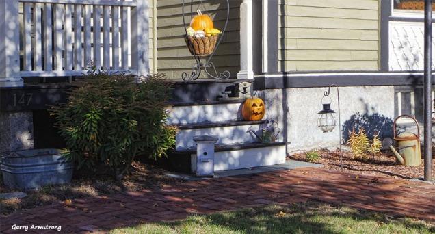 72-halloween-uxbridge-town-autumn-ga-10122016_061