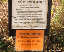 72-hunting-season-signs-ga-10172016_110