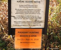 72-hunting-season-signs-ga-10172016_110