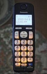 72-landline-telephone-10062016_03