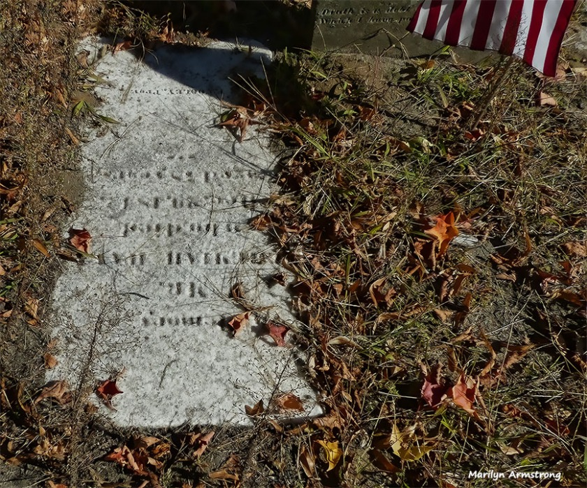 72-old-stone-cemetary-ma-10072016_099