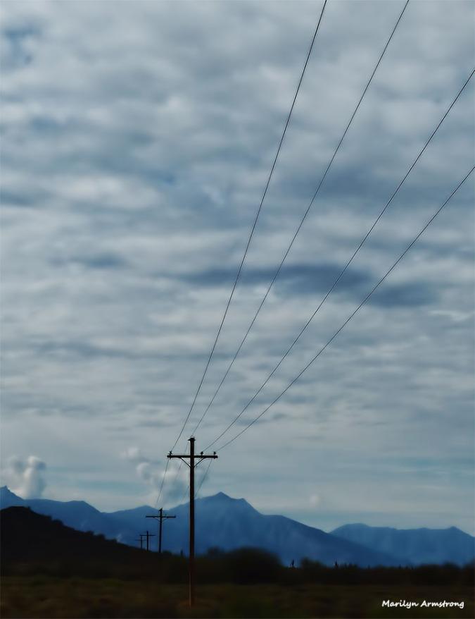 72-one-pole-mar-sunday-011016_167