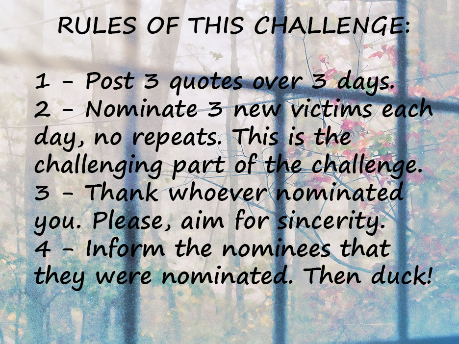 72-quote-challenge-rules-10212016_02