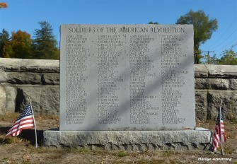 72-revolutionary-soldiers-cemetary-ma-10072016_137