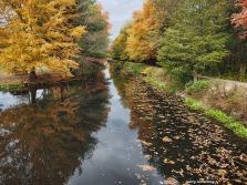 72-river-bend-ga-10172016_090