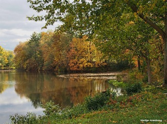 72-river-bend-ma-10172016_122
